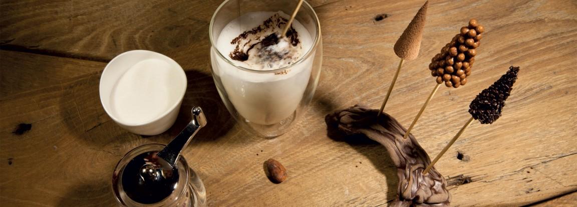 Callebaut Chocolate (@callebautchocolate) • Instagram ...