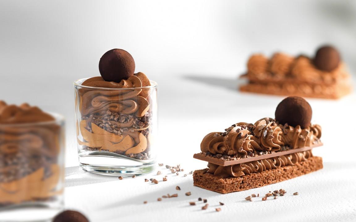 Barry Callebaut - Wikipedia