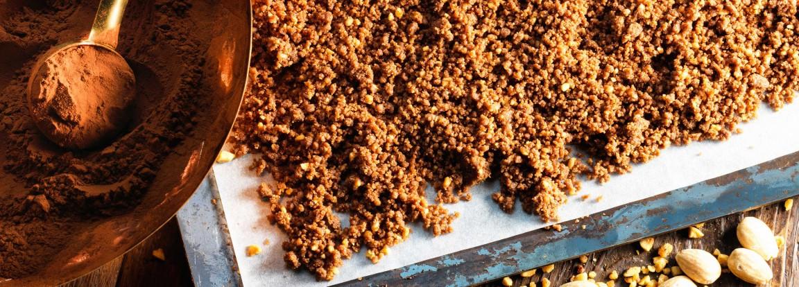 callebaut chocolate | eBay