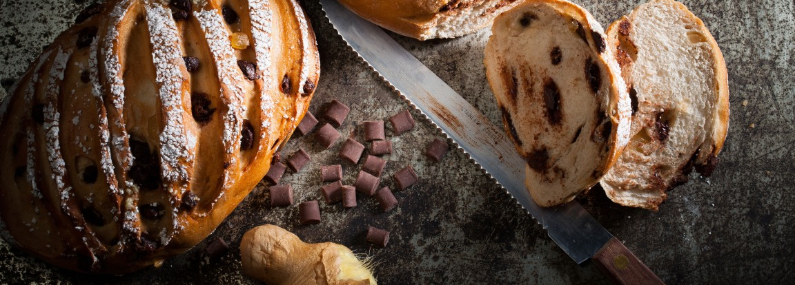 Buy Wholesale Bulk Chocolate Supply Factory Direct