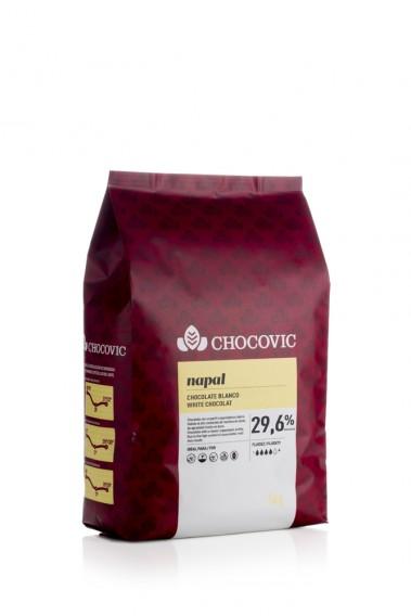 Cocoa powder Camel 11