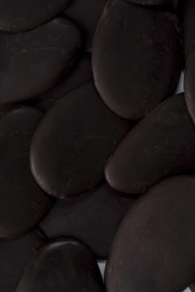 Moka Coconat