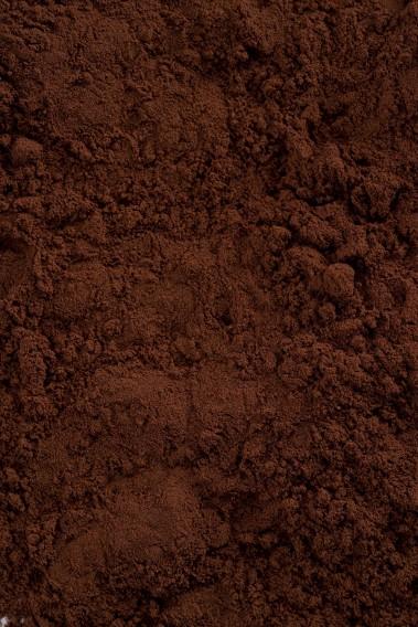 Cocoa powder Canelo 21