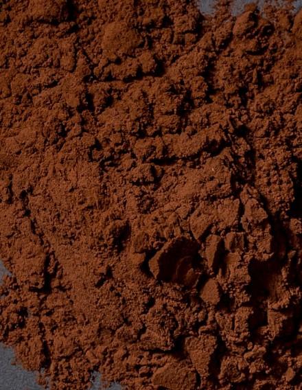 Cocoa powder Siena 21