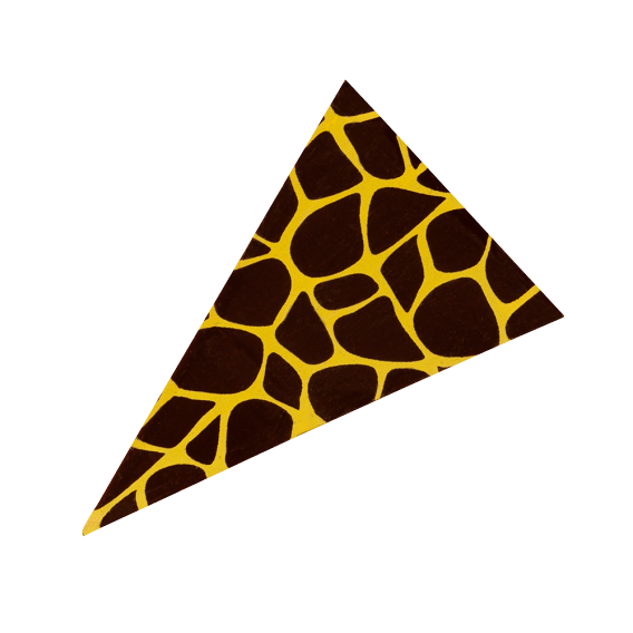 Стрелки «Jura Giraffe»