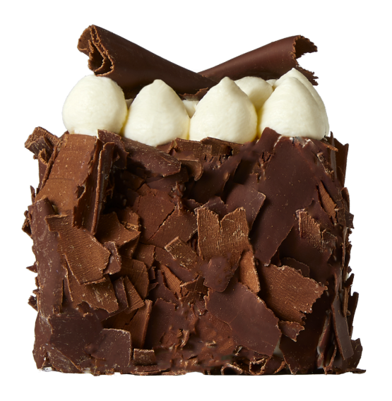 Fijne Schaafsels  - Donkere Chocolade - 2,5kg