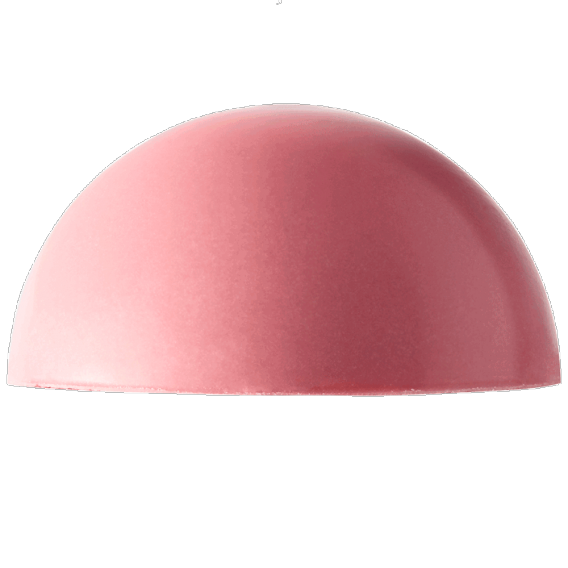 Ruby dome