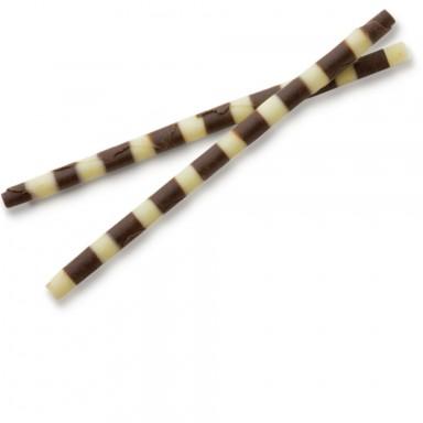 Original Dark and Ivory Duo Chocolattos