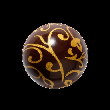 Firenze Spheres