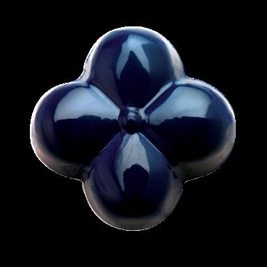 Blue Power Flower™ 500g non Azo
