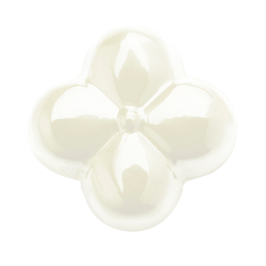 White Power Flower™ 500g non Azo