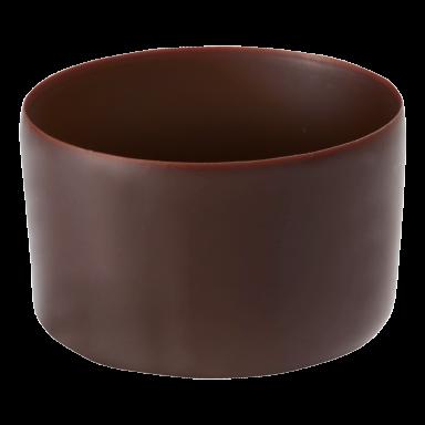 Round Bonbon Cup