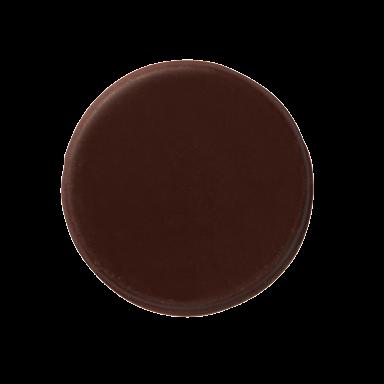 Dark Chocolate Rounds