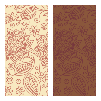 Transfer Sheets Paisley Park