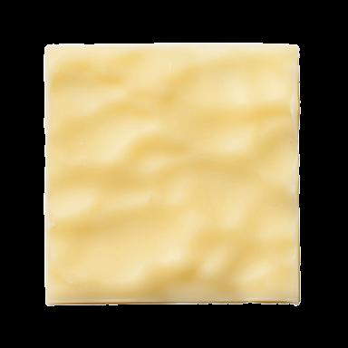 White Chocolate Jura Waves