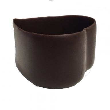 Heart Bonbon Cup