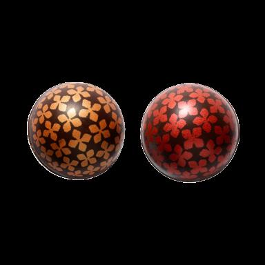 Enita Spheres