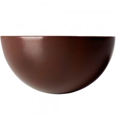 Dark Chocolate Dome