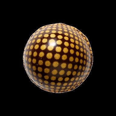 Vita Gold Spheres