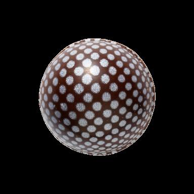 Vita Silver Spheres