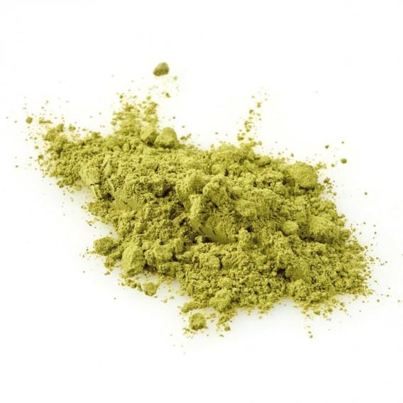 Green Pistaccio Truffle Powder - Food Colorant - From Natural Origin - 1500gr
