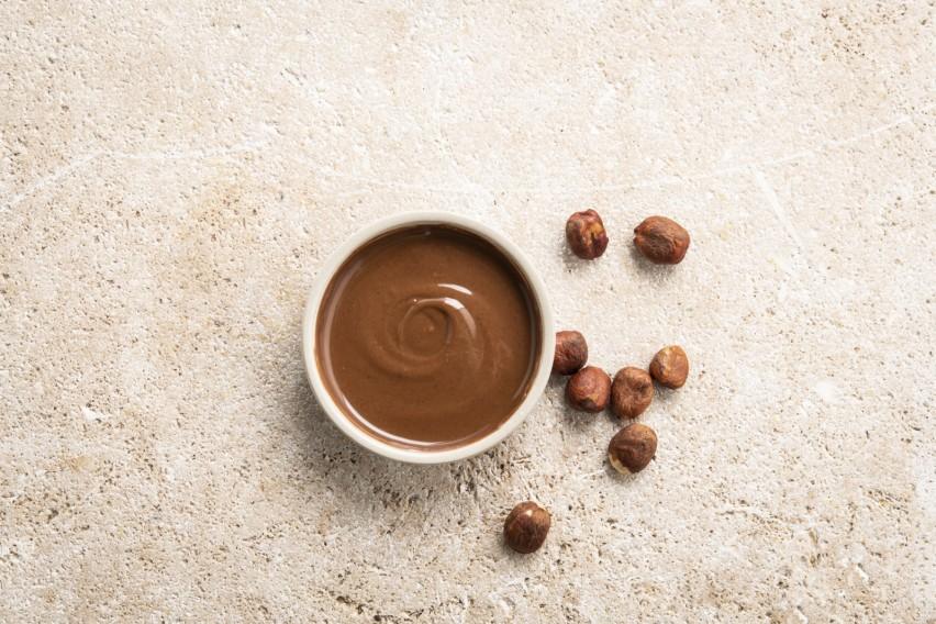 Organic Clean & Clear Nut