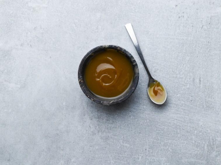 Ripple Natural Caramel