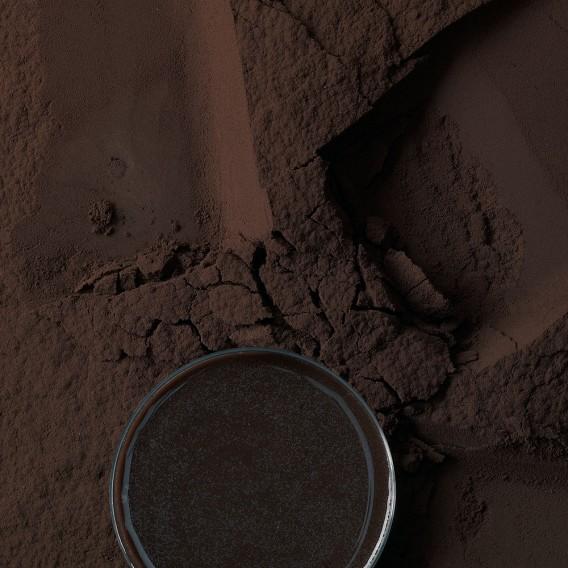 Dutched Cocoa Powder - Black