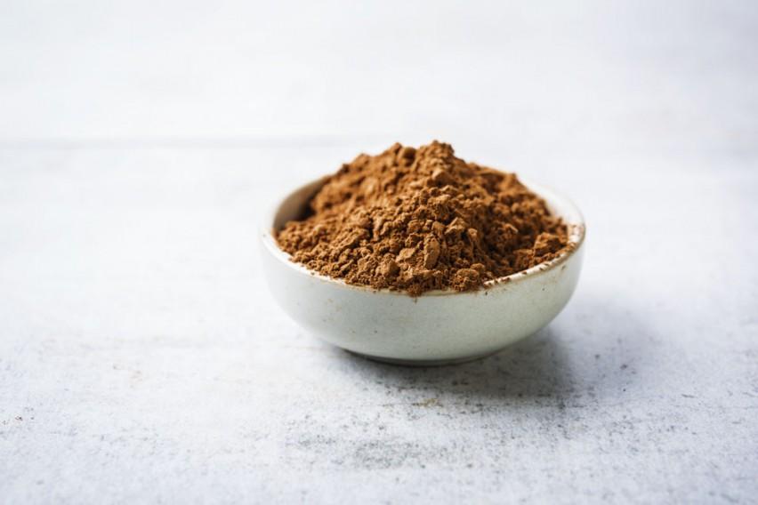 D102B- Cocoa Powder