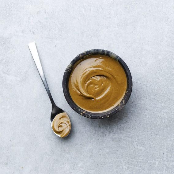 Almond/Hazelnut praliné