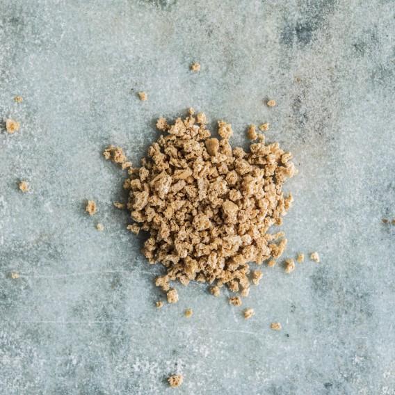 AMARETTI granules