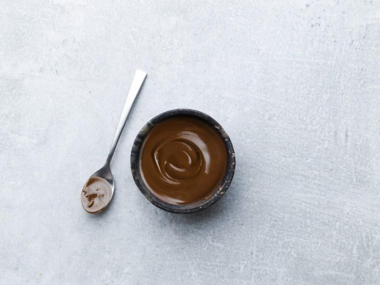"Chocolate Filling ""Spezial"""