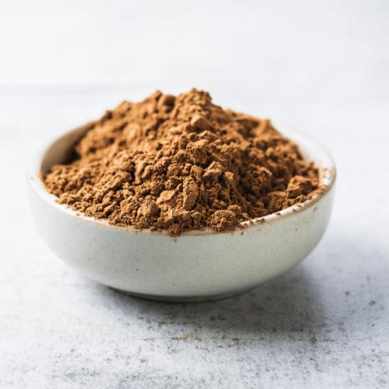 N102C - Cocoa Powder