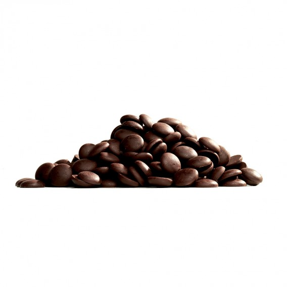 Dark Chocolate Chips XL
