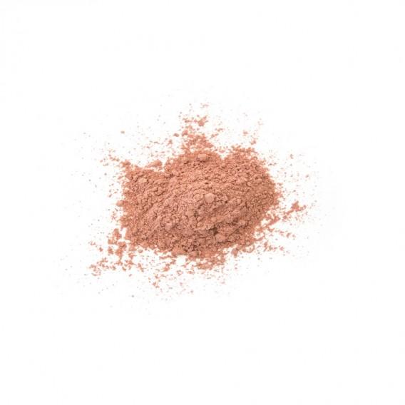 Pink Sparkling Powder - Food Colorant - 1500gr