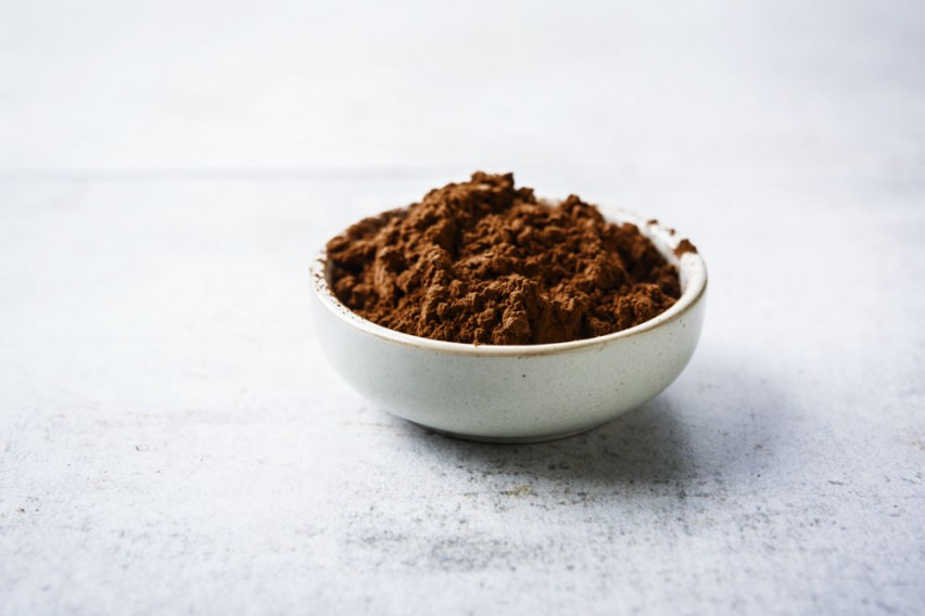 D102T - Cocoa Powder