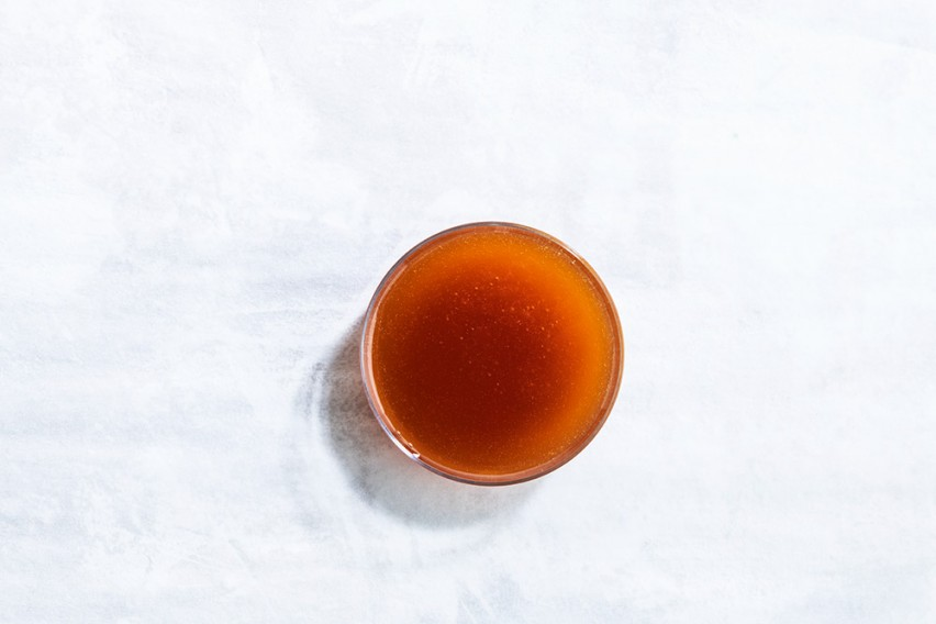 Cacaofruit Juice Concentrate