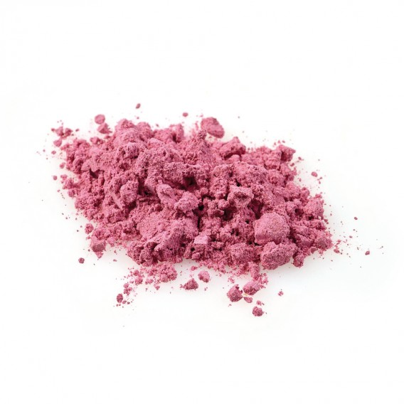 Pink Truffle Powder - Food Colorant - From Natural Origin - 1500gr