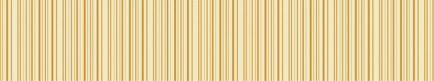 Parallel - Transfer Sheets - 30 pcs