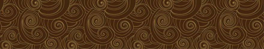 Curls - Transfer Sheets - 30 pcs