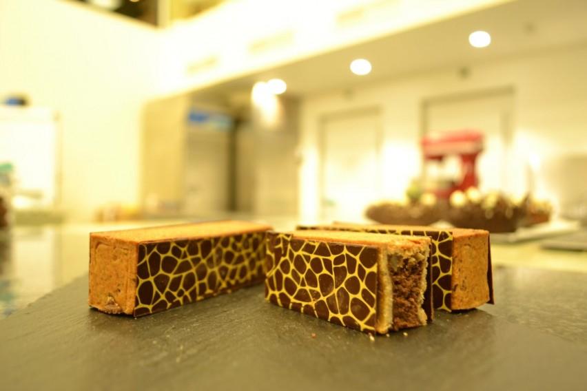 Tanzania Dark chocolate