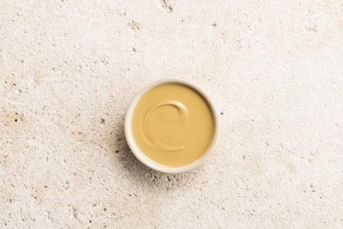 Pure Cashew Paste