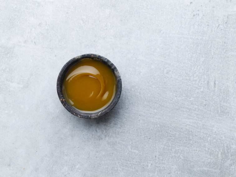 Awesome Caramel Filling For Confectionery