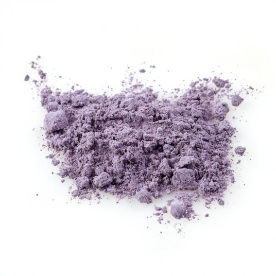 "Truffle Powder ""Purple"""