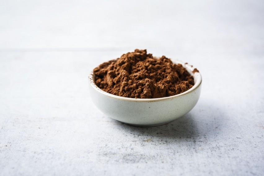 D102K - Cocoa Powder