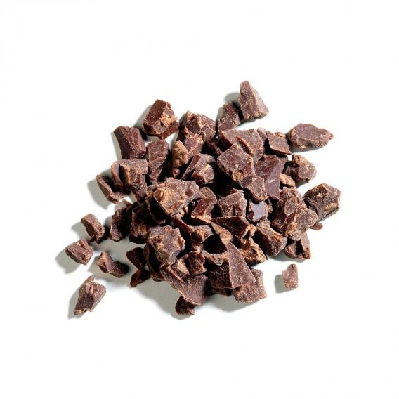Non-shiny granella dark L