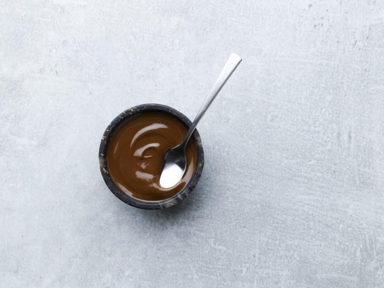 8% Dark Chocolate