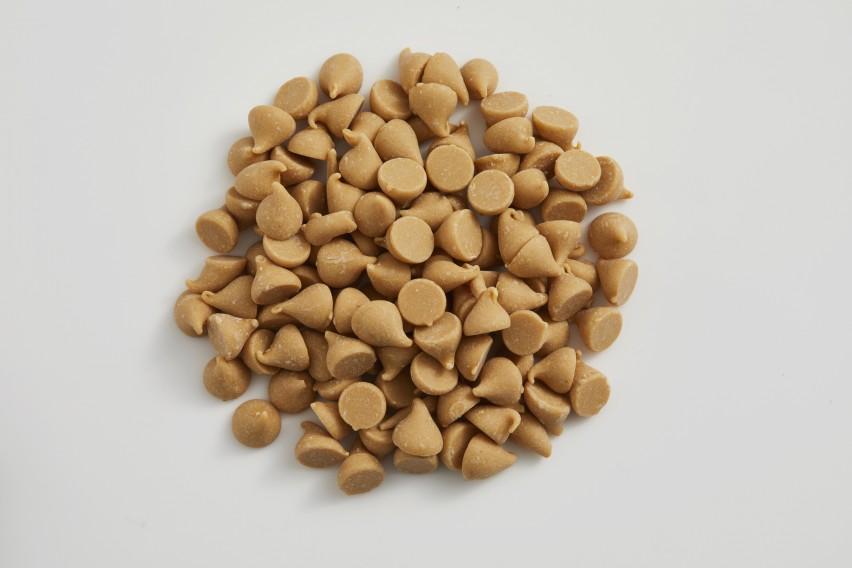Peanut Butter Chip Standard 1M