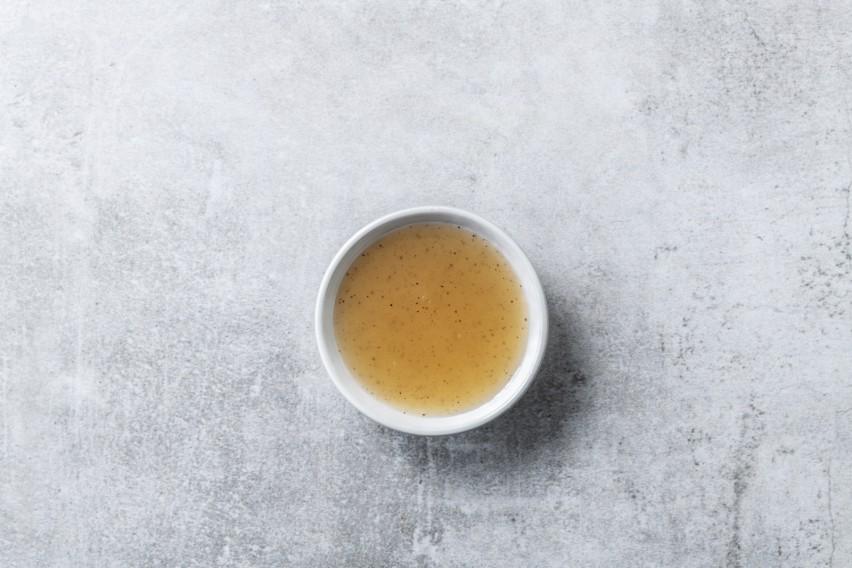 Carmelade Apricot 50%