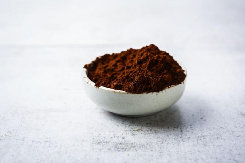 D102DRM - Cocoa Powder